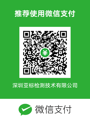 qrcode_02.png